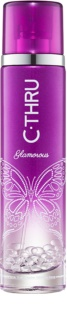 C-THRU Glamorous Eau de Toilette for Women 50 ml