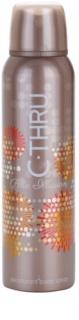 C-THRU Pure Illusion deospray per donna 150 ml