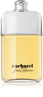 Cacharel pour L'Homme Eau de Toilette for Men 100 ml