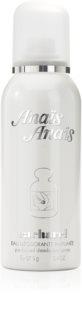 Cacharel Anais Anais L'Original desodorante en spray para mujer 97,5 g