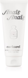 Cacharel Anaïs Anaïs L'Original Körperlotion Damen 200 ml