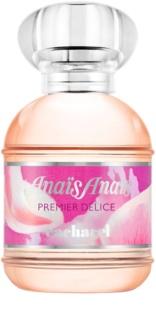 Cacharel Anaïs Anaïs Premier Délice toaletna voda za žene 30 ml