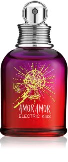 Cacharel Amor Amor Electric Kiss eau de toillete για γυναίκες