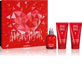 Cacharel Amor Amor poklon set I.