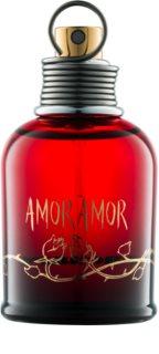 Cacharel Amor Amor Mon Du Soir eau de toilette para mulheres 30 ml
