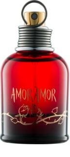 Cacharel Amor Amor Mon Du Soir Eau de Toilette für Damen 30 ml