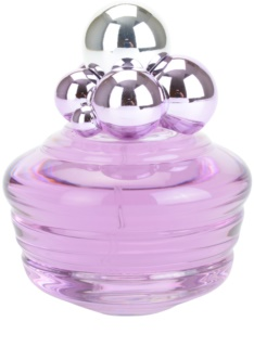 Cacharel Catch...Me eau de parfum nőknek 80 ml