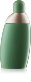 Cacharel Eden eau de parfum nőknek 50 ml