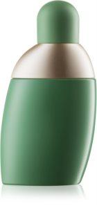 Cacharel Eden eau de parfum para mujer 30 ml