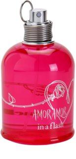Cacharel Amor Amor In a Flash woda toaletowa dla kobiet 100 ml