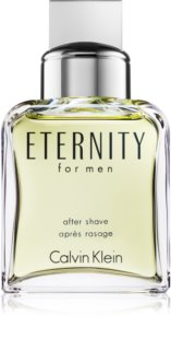 Calvin Klein Eternity for Men after shave para homens 100 ml