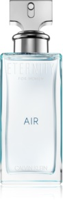 Calvin Klein Eternity Air eau de parfum nőknek 100 ml