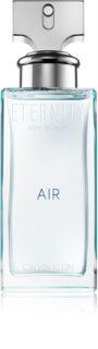 Calvin Klein Eternity Air woda perfumowana dla kobiet 50 ml
