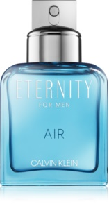 Calvin Klein Eternity Air for Men Eau de Toilette Herren 100 ml