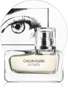 Calvin Klein Women eau de toilette pour femme 30 ml