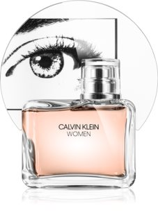 Calvin Klein Women Intense parfémovaná voda pro ženy 100 ml