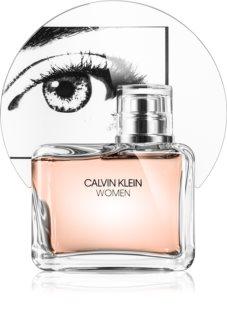 Calvin Klein Women Intense parfumska voda za ženske