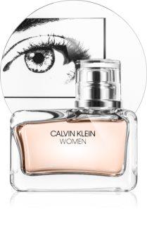 Parfums Calvin Klein femme et homme |