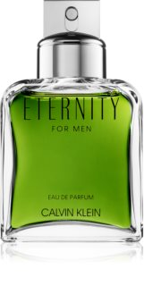 Calvin Klein Eternity for Men eau de parfum para hombre