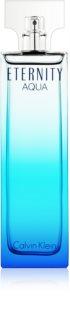 Calvin Klein Eternity Aqua for Her Eau de Parfum für Damen 100 ml