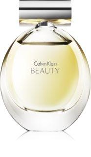 Calvin Klein Beauty eau de parfum nőknek 50 ml