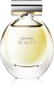 Calvin Klein Beauty Eau de Parfum Für Damen 30 ml