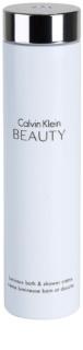 Calvin Klein Beauty crème de douche pour femme 200 ml