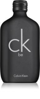 Calvin Klein CK Be eau de toilette mixte 200 ml