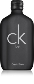 Calvin Klein CK Be eau de toilette mixte 200 ml