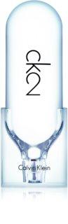 Calvin Klein CK2 Eau de Toilette unisex 100 ml