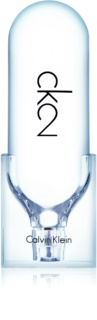 Calvin Klein CK 2 eau de toilette unisex 100 ml