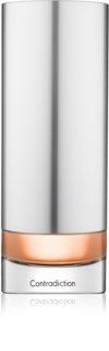 Calvin Klein Contradiction парфумована вода для жінок 100 мл