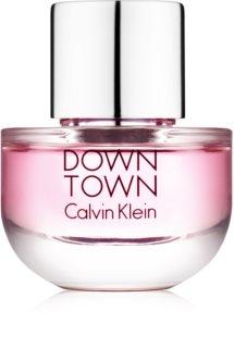 Calvin Klein Downtown woda perfumowana dla kobiet 30 ml