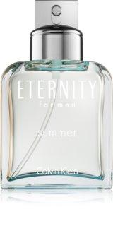 Calvin Klein Eternity for Men Summer (2015) Eau de Toilette für Herren 100 ml