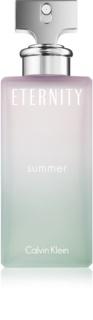 Calvin Klein Eternity Summer (2016) Eau de Parfum für Damen 100 ml