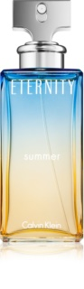 Calvin Klein Eternity Summer (2017) Eau De Parfum pentru femei 100 ml