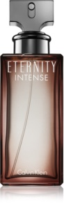 Calvin Klein Eternity Intense eau de parfum nőknek 100 ml