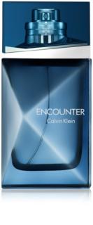 Calvin Klein Encounter Eau de Toilette pentru barbati 100 ml