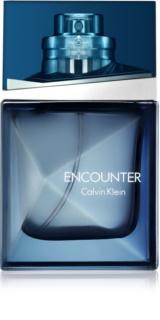 Calvin Klein Encounter eau de toilette pentru barbati 30 ml