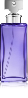 Calvin Klein Eternity Purple Orchid Eau De Parfum pentru femei 100 ml