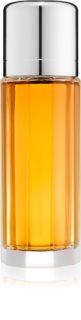 Calvin Klein Escape eau de parfum pour femme 100 ml