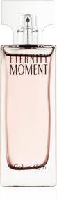 Calvin Klein Eternity Moment parfémovaná voda pro ženy 30 ml