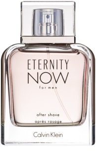 Calvin Klein Eternity Now after shave pentru barbati 100 ml