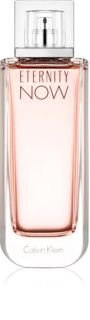 Calvin Klein Eternity Now eau de parfum nőknek 100 ml