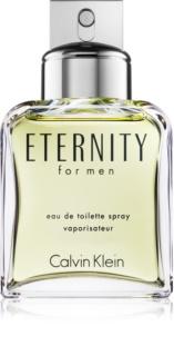 Calvin Klein Eternity for Men eau de toilette uraknak 50 ml