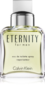 Calvin Klein Eternity for Men eau de toilette uraknak 30 ml