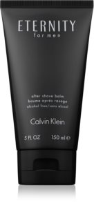 Calvin Klein Eternity for Men after shave balsam pentru barbati 150 ml