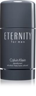 Calvin Klein Eternity for Men Deo-Stick für Herren 75 ml