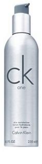 Calvin Klein CK One молочко для тіла унісекс 250 мл