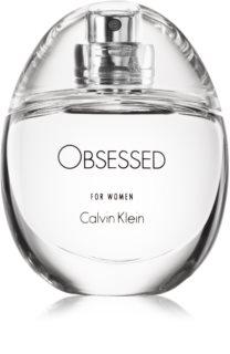 Calvin Klein Obsessed Parfumovaná voda pre ženy 30 ml